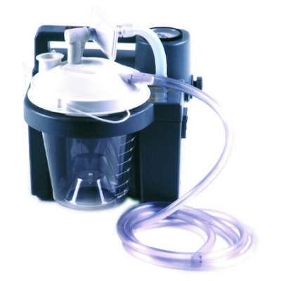 Aspirator DeVilbiss® Suction Unit
