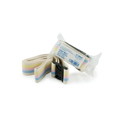 Gait Belt Select® 60
