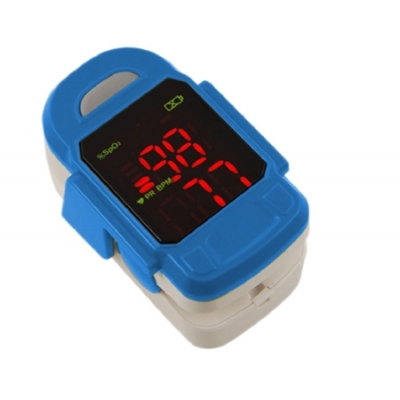 Finger Pulse Oximeter Choice®