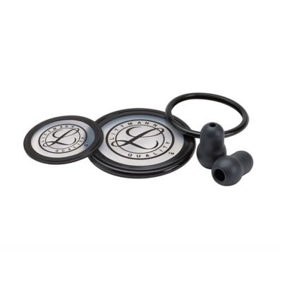 Littmann Spare Parts Kit - Cardiology III
