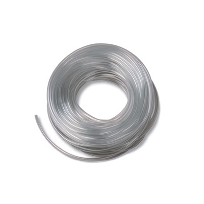 Oxygen Tubing Argyle™ 100 Foot Smooth