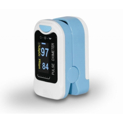 Contec Fingertip Pulse Oximeter N Model