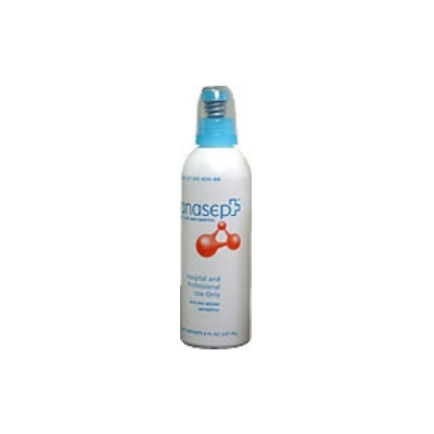Wound Cleanser Anasept® 8 oz. Spray Bottle