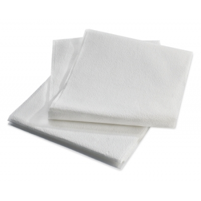 General Purpose Drape Physical Exam Drape 40 X 60 Inch NonSterile