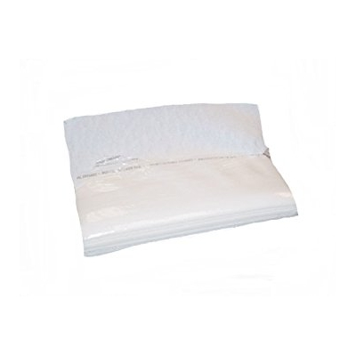 Washcloth StayDry® Performance 9 X 12 Inch Disposable 48 Pack