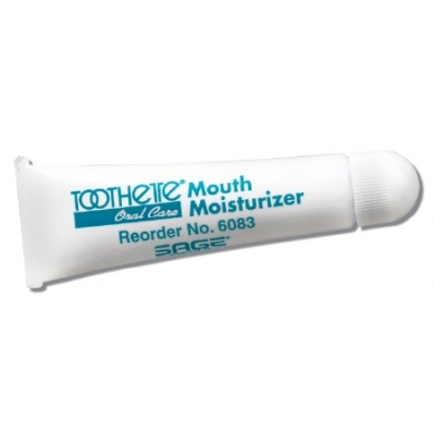 Mouth Moisturizer Toothette® 0.5 oz.