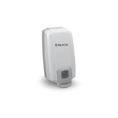 Soap Dispenser Provon® NXT® Space Saver™ Wall Mount 1000 mL