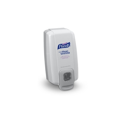 Soap Dispenser Purell® NXT® Space Saver™ Wall Mount 1000 mL