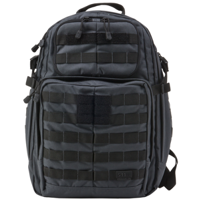 511 Rush 24 Backpack