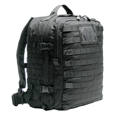 Blackhawk - Stomp Medical Backpack Seal Team