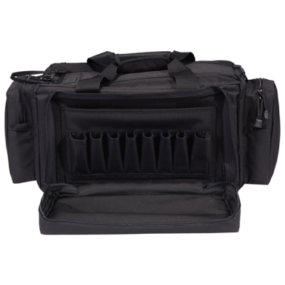 511 Range Ready Bag