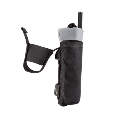 SAM XT Tourniquet Holster, Black