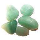 Green Aventurine Tumble..