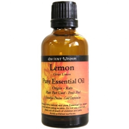 100ml Essential Oils - ..