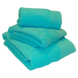 CHATSWORTH 600gsm TOWELS