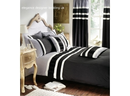 VALENCIA DUVET SET SINGLE