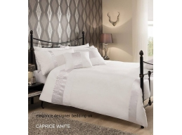 CAPRICE DUVET SET SUPERKING
