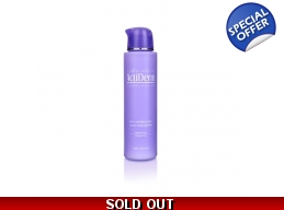 ANTI CELLULITE LOTION 150ml