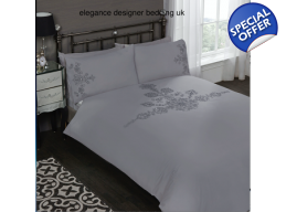 AMELIE GREY KINGSIZE