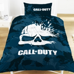 CALL OF DUTY SINGLE