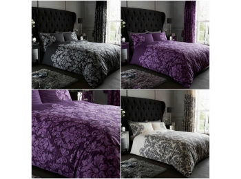 EMPIRE DAMASK