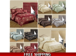 FREE UK DELIVERY BETTY JACQUARD