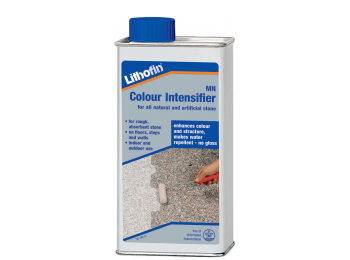 Lithofin MN Colour Intensifier