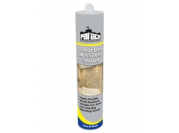 Palace Colour Lock Silicone Sealant