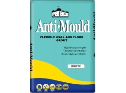 Palace Anti Mould Grout