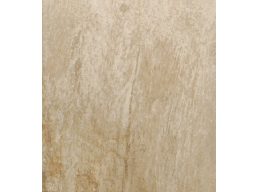 Earth Beige -Available ..