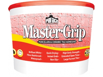 Palace Mastergrip Ready Mixed Tile Ahesive