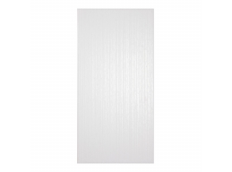 Cottonwood Linear White