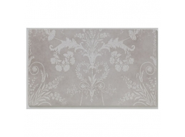 Dove Grey Decor Part B