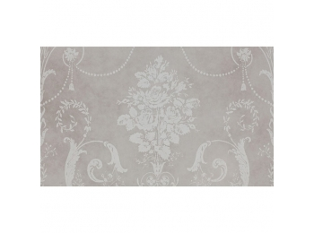 Dove Grey Decor Part A