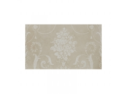 Pale Linen Decor Part A