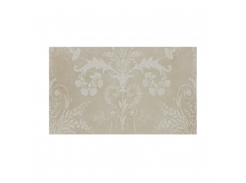 Pale Linen Decor Part B