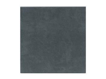 VersaTile Small Dark Grey