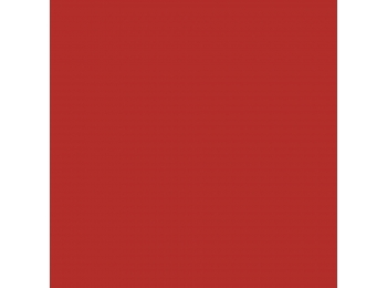 W0035 Red -Available Finishes