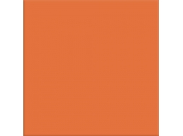 W0035 Deep Orange -Avai..
