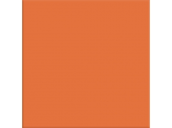 W0035 Deep Orange -Available Finishes