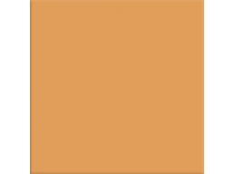 W0035 Orange -Available Finishes