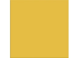W0035 Golden Yellow -Available Finishes