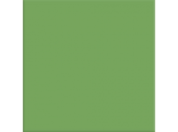 W0035 Pea Green -Available Finishes