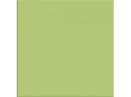 W0035 Pale Green -Available Finishes