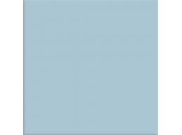 W0035 Sky Blue -Available Finishes