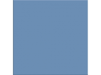 W0035 Blue Bell -Available Finishes