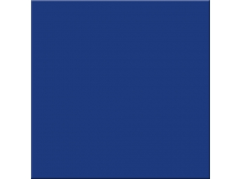 W0035 Dark Blue -Available Finishes