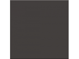 W0035 Anthracite -Available Finishes