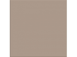 W0035 Mocha -Available Finishes