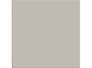 W0035 Cloud Grey -Available Finishes